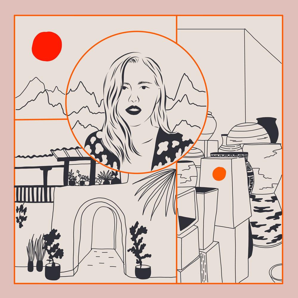 Daydream - Drawing 1-01.jpg