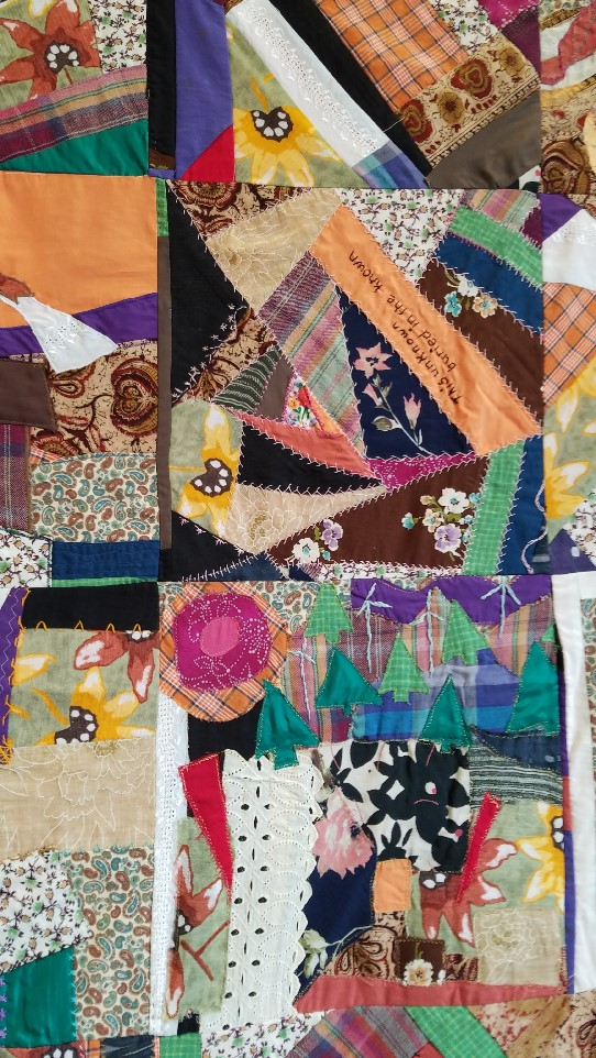 Irene Quilt Squares2a.jpg