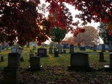 Gravestones Thacker2.jpg