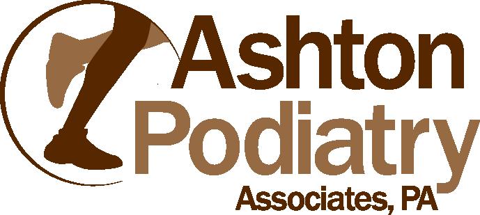 Ashton Podiatry