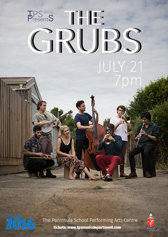 GRUBS poster small.jpg