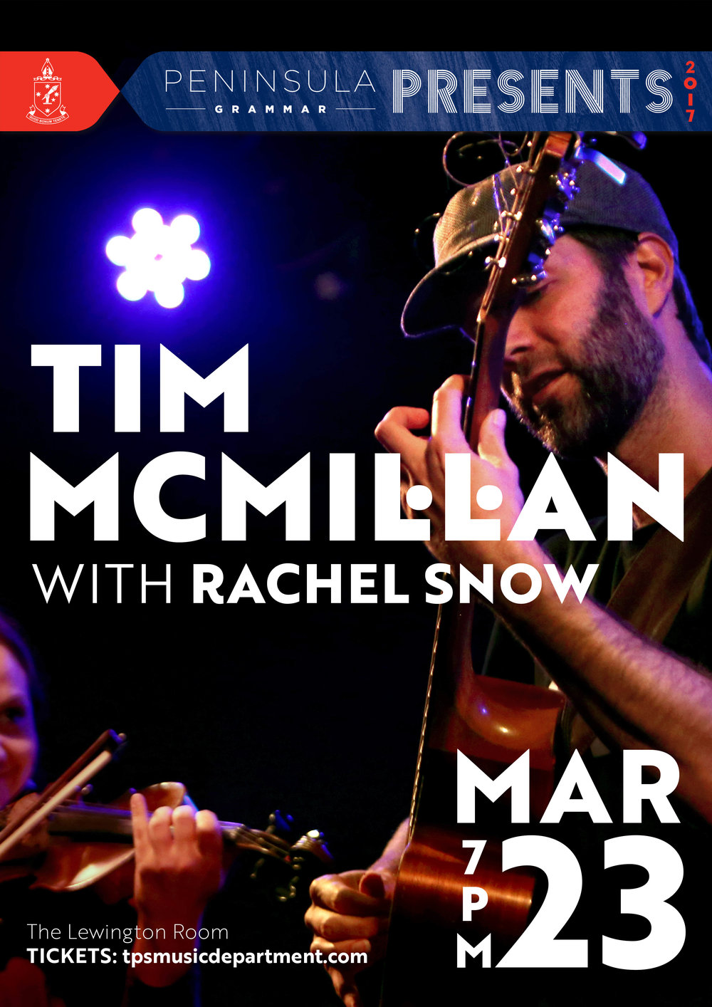 TIM MCMiLLAN Poster.jpg