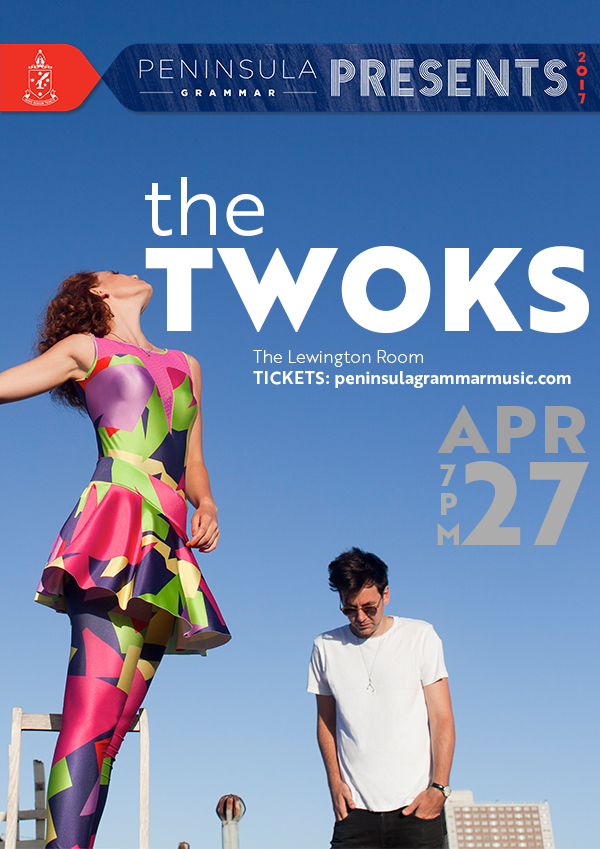 TWOKS poster small.jpg