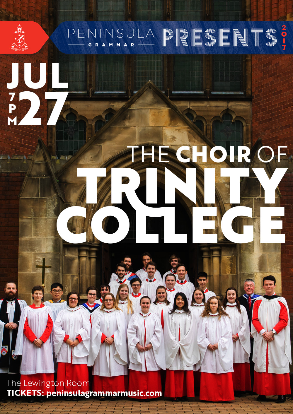 Trinity choir poster WEB.jpg