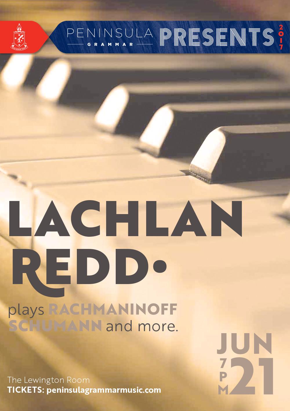 LAchlan REdd Poster WEB.jpg