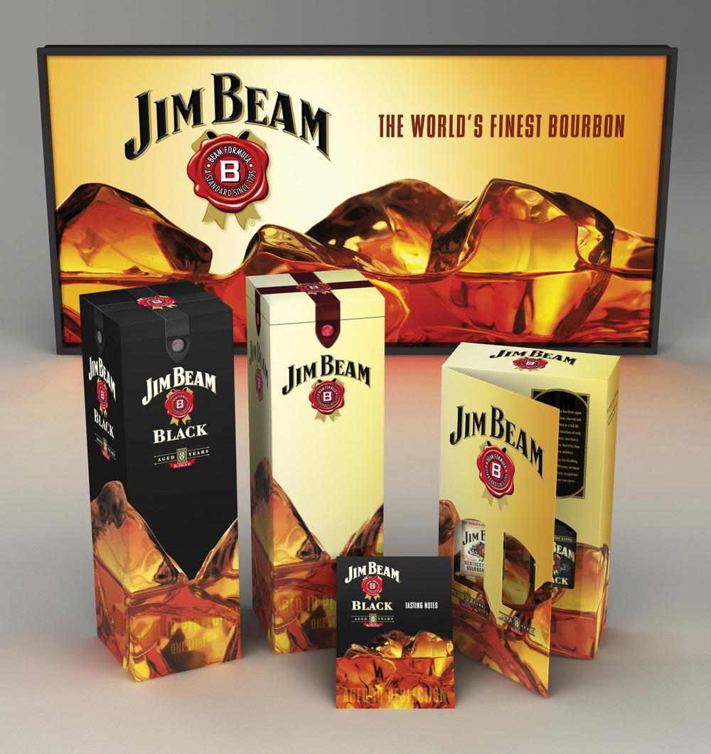The World's Finest Bourbon