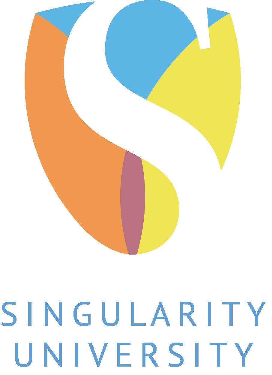 Singularity_University_Logo.png
