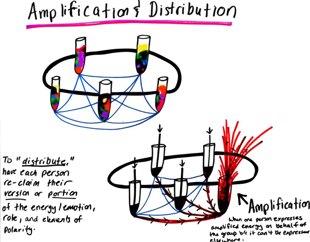 AmplificationAndDistribution.jpg