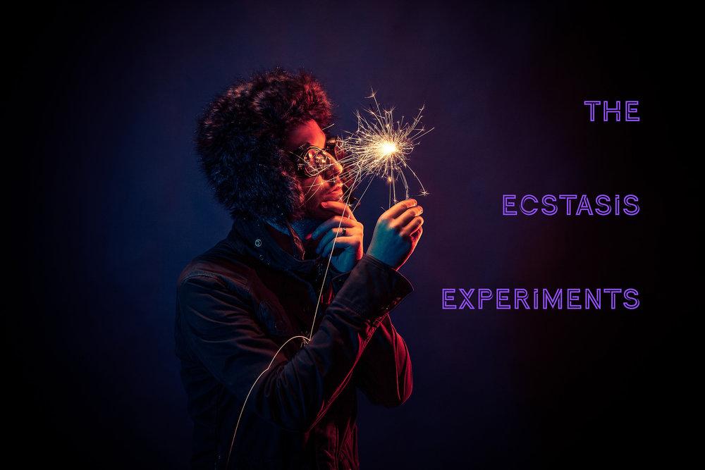 TheEcstasisExperimentsTGroup.jpg