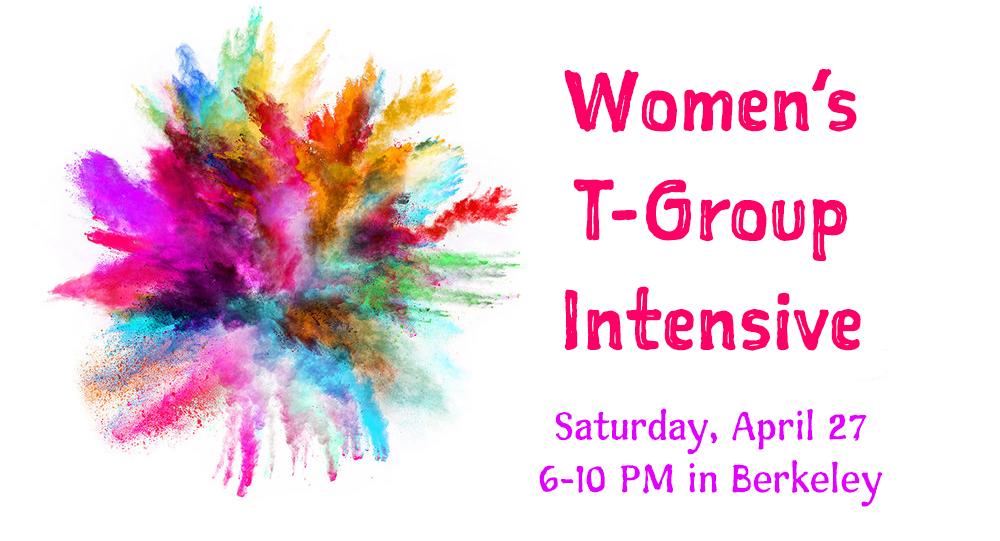 Womens_TGroup_Berkeley_Bay_Area_California.jpg