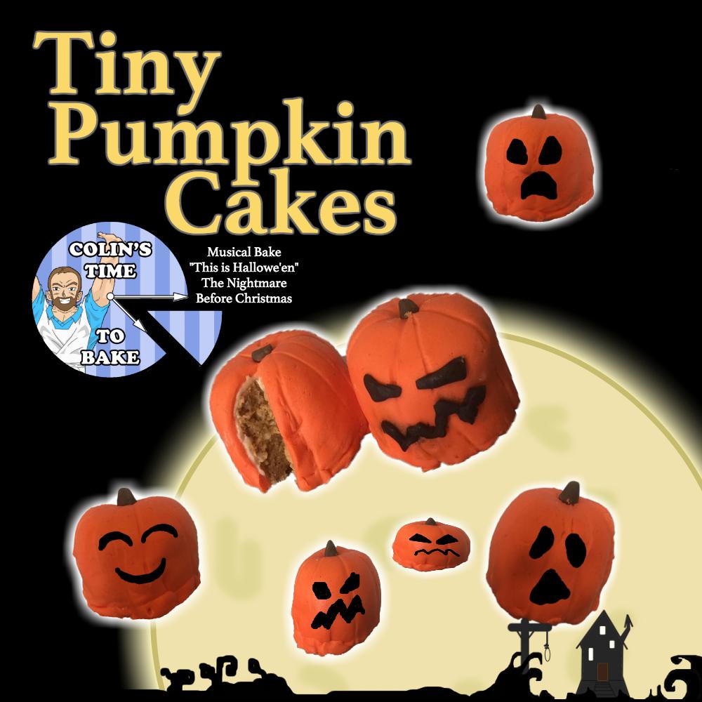 tinypumpkincakes.png