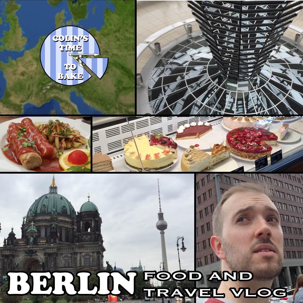 Berlinvlog.jpg