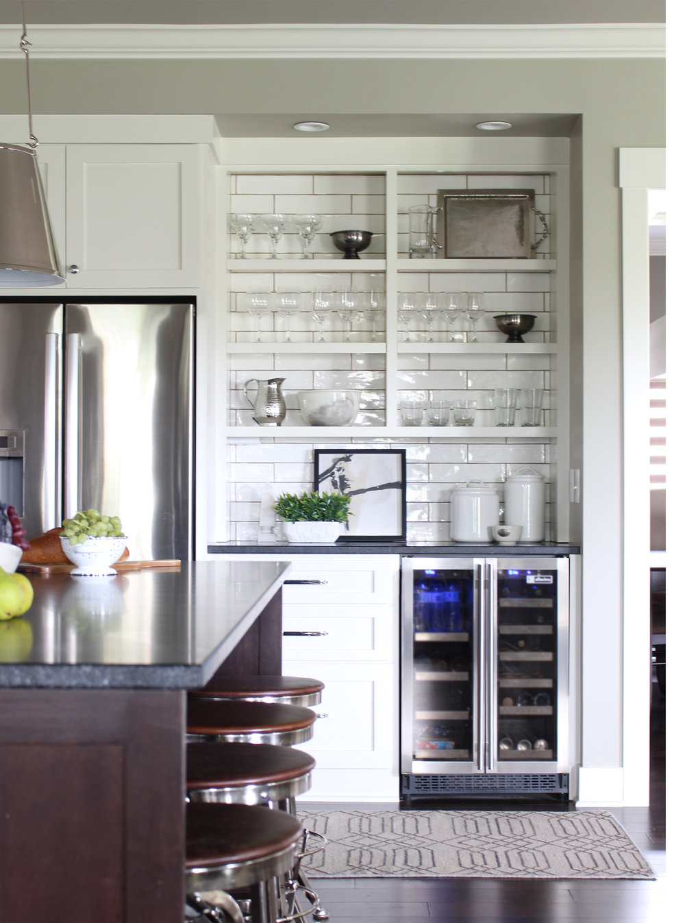 White Kitchen Shelves.jpg