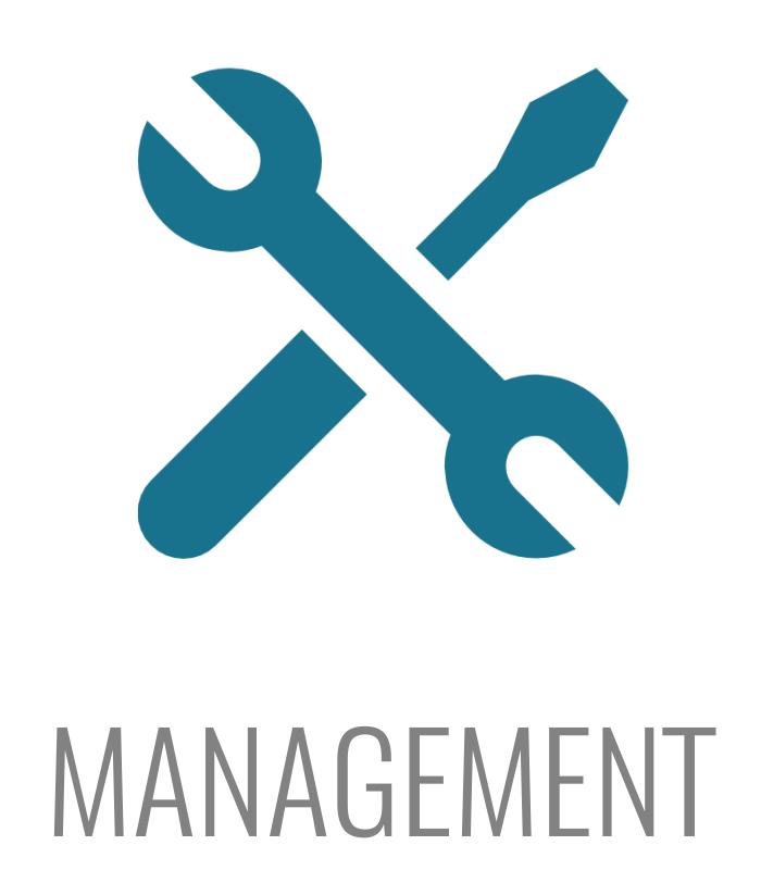ManagementButtonRev_00000.jpg