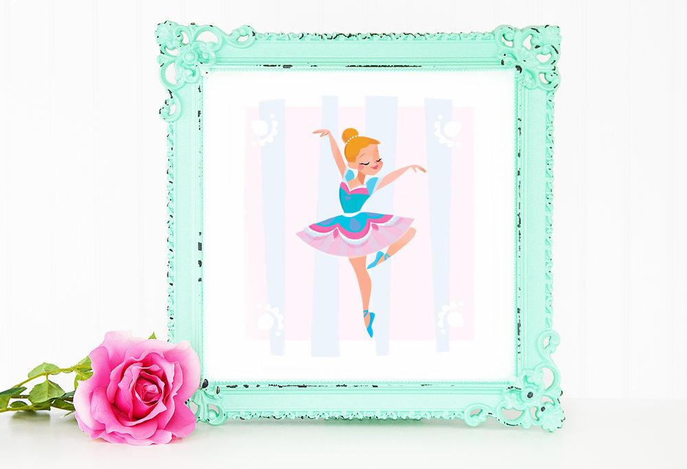Ballerina-5-Frame.jpg