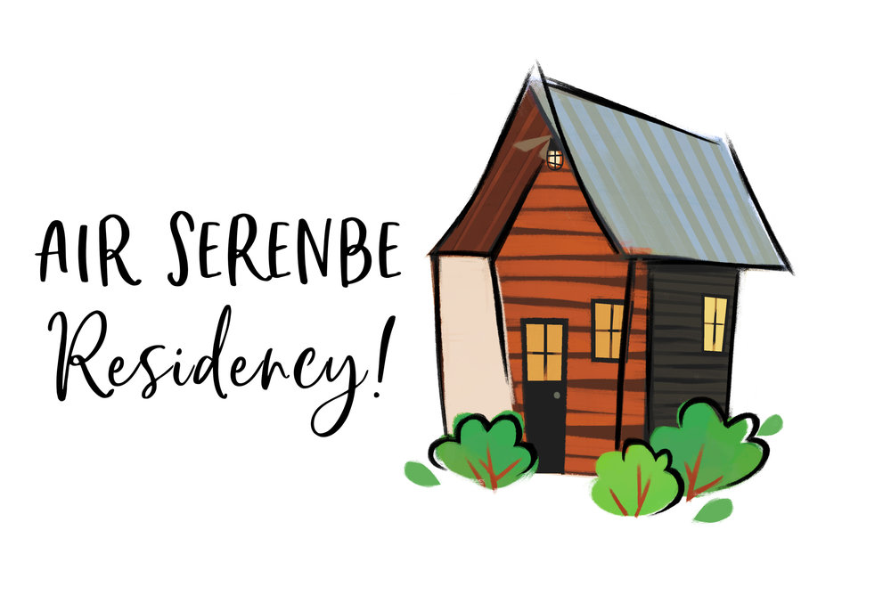 Air-Serenbe-Residency.jpg
