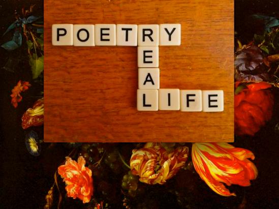 Bay Area Poetry Marathon | June 20,2015 Guest curator: Colin Partch Readers:Christine Choi * Nathan GaleEmily Hunt*Stephen Jamal Leeper * Alexandra Mattraw Aaron Simon * Carol Snow * Daniel Suarez www.bayareapoetrymarathon.net