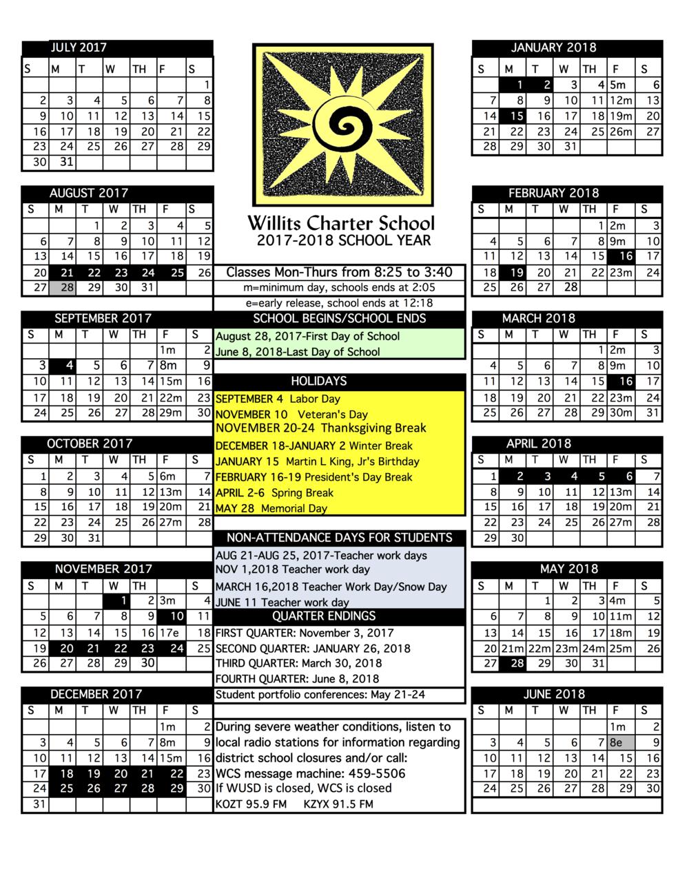2017-18 WCS Calendar.png