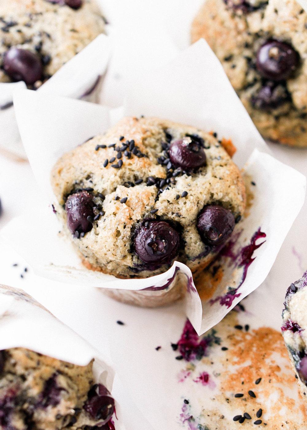 Black Sesame Blueberry Muffins-30.jpg