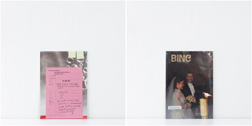 'Bing 04', 28/8/15, Gary Lim, 47, Male