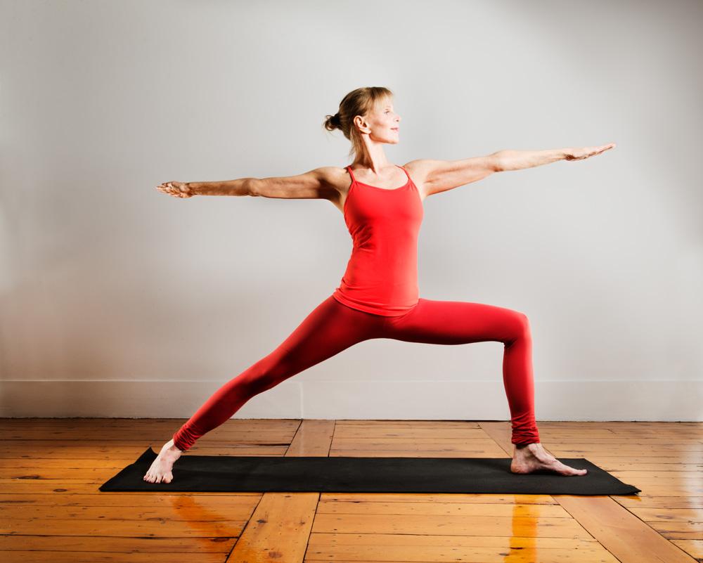 down under yoga brookline