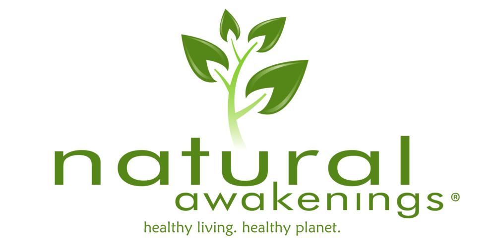 Natural-Awakenings-Logo.jpg