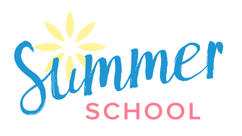 Enrollment for 2018 summer school courses is now closed.