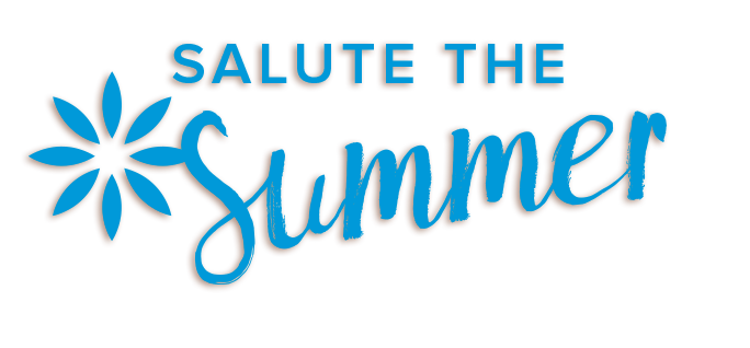 Salute-the-Summer-Website-Header.png