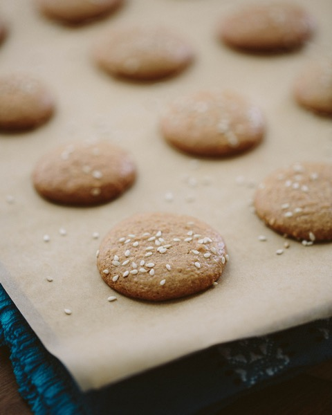 AUTUMN-SesameCookies-1.jpeg