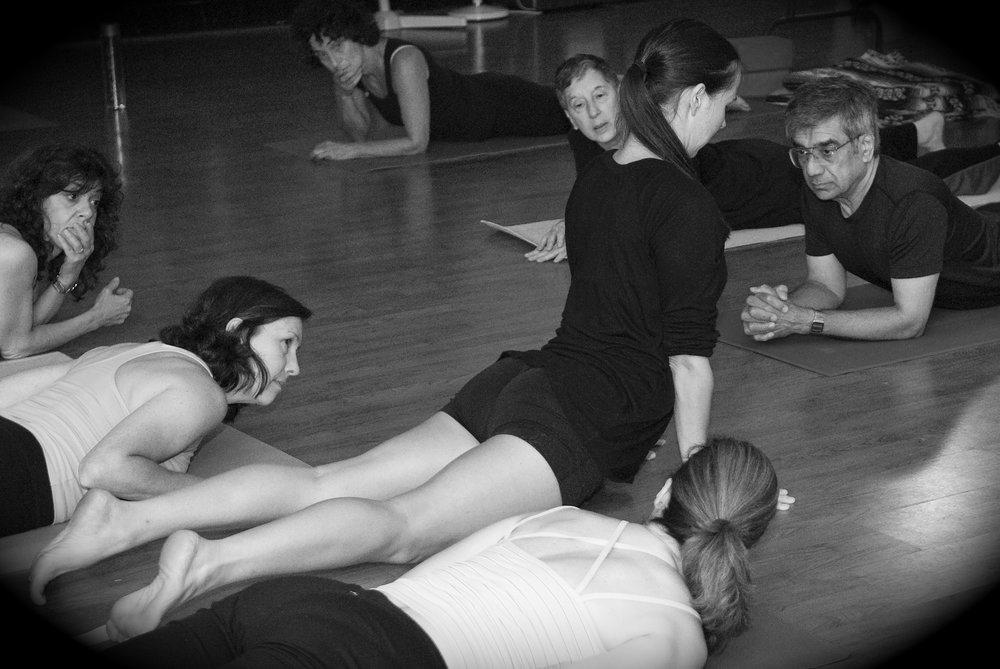 Social JWC Yoga-112 highres.jpg