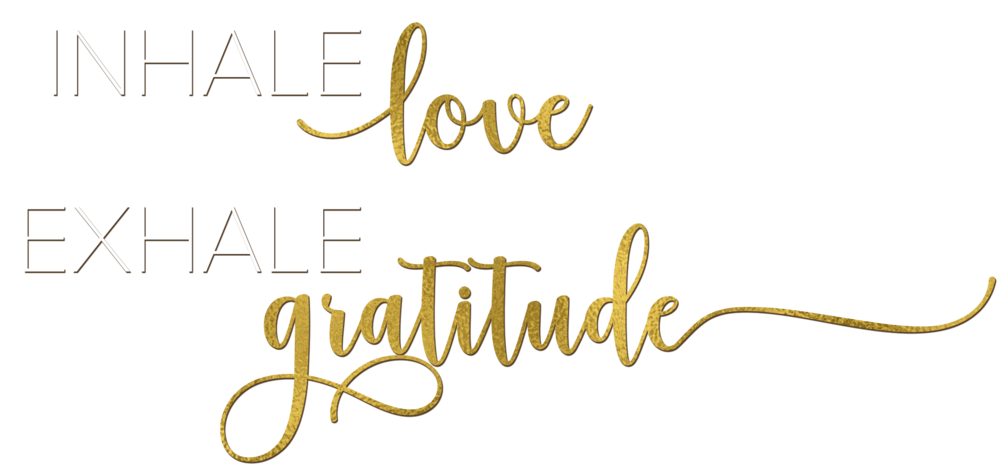 HC17-Gratitude-INHALE-Title.png