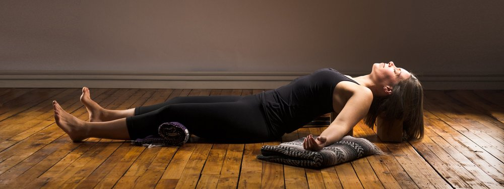 Faculty-HKF-supported-savasana-web.jpg