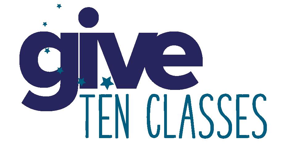 10 class pass-HC18.png