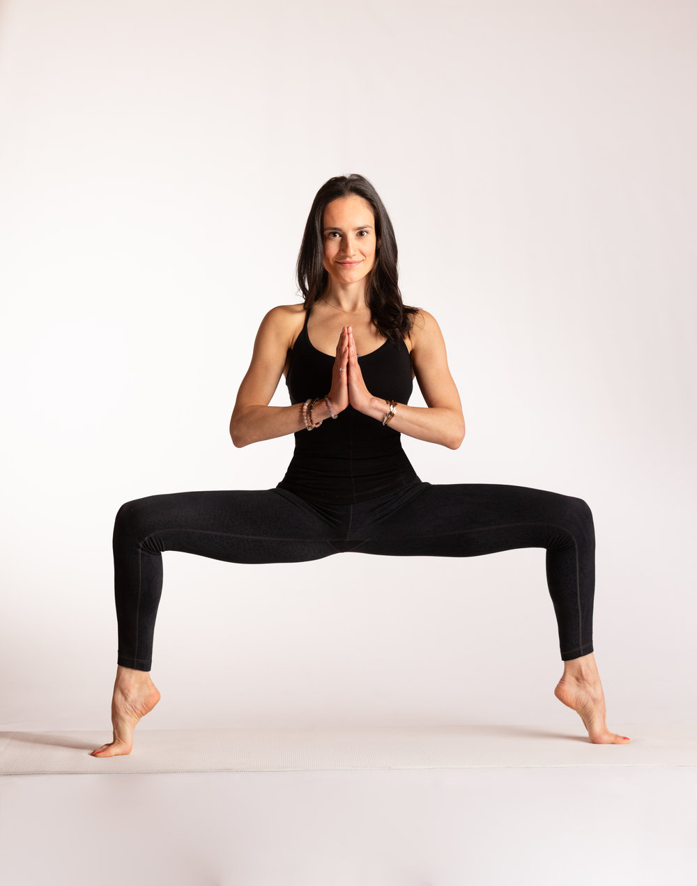 SLP_Faculty_Asana_S5A9345-Edit.jpg
