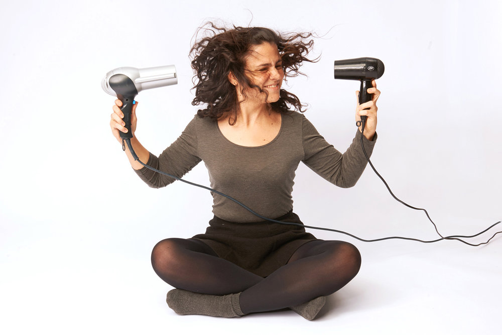 hair-dryer_1200x800.jpg
