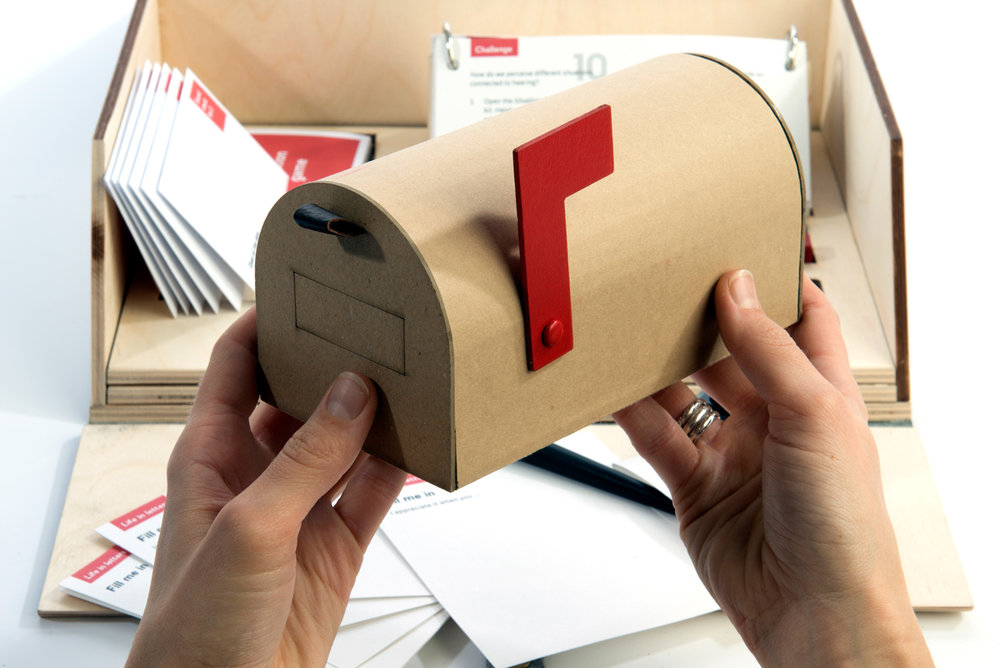 mailbox_1200x800.jpg