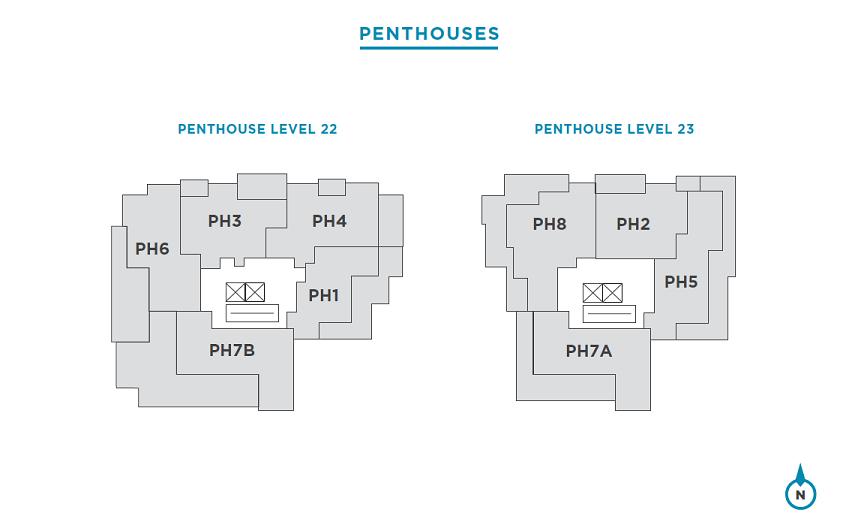 Floorplans5.PNG