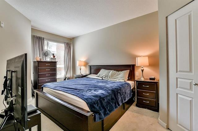 2 bed - 2 bath - 819 Square Feet - New Horizons, Coquitlam - $375,000
