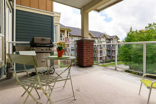 2 bed - 2 bath - 909 Square Feet - Fraserview, New Westminster - $400,000