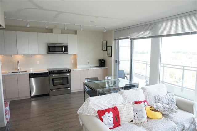 2 bed - 2 bath - 778 Square Feet - Whalley, Surrey - $399,900