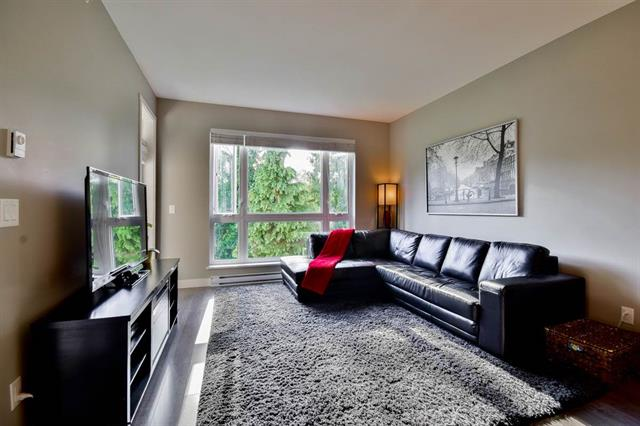 3 bed - 2 bath - 948 Square Feet - Sullivan Station, Surrey - $369,000
