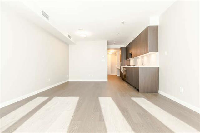 312 - 2888 Cambie Street