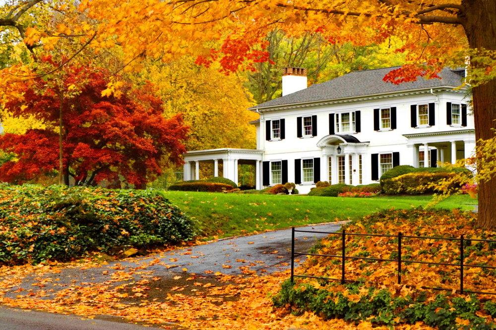 autumn-house-1024x682.jpg