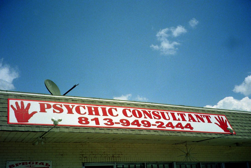 psychic - LOL - summer17 copy.jpg