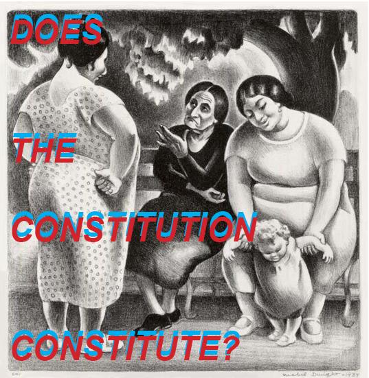 CONSTITUTITION CONSTITUTE copy 2.png