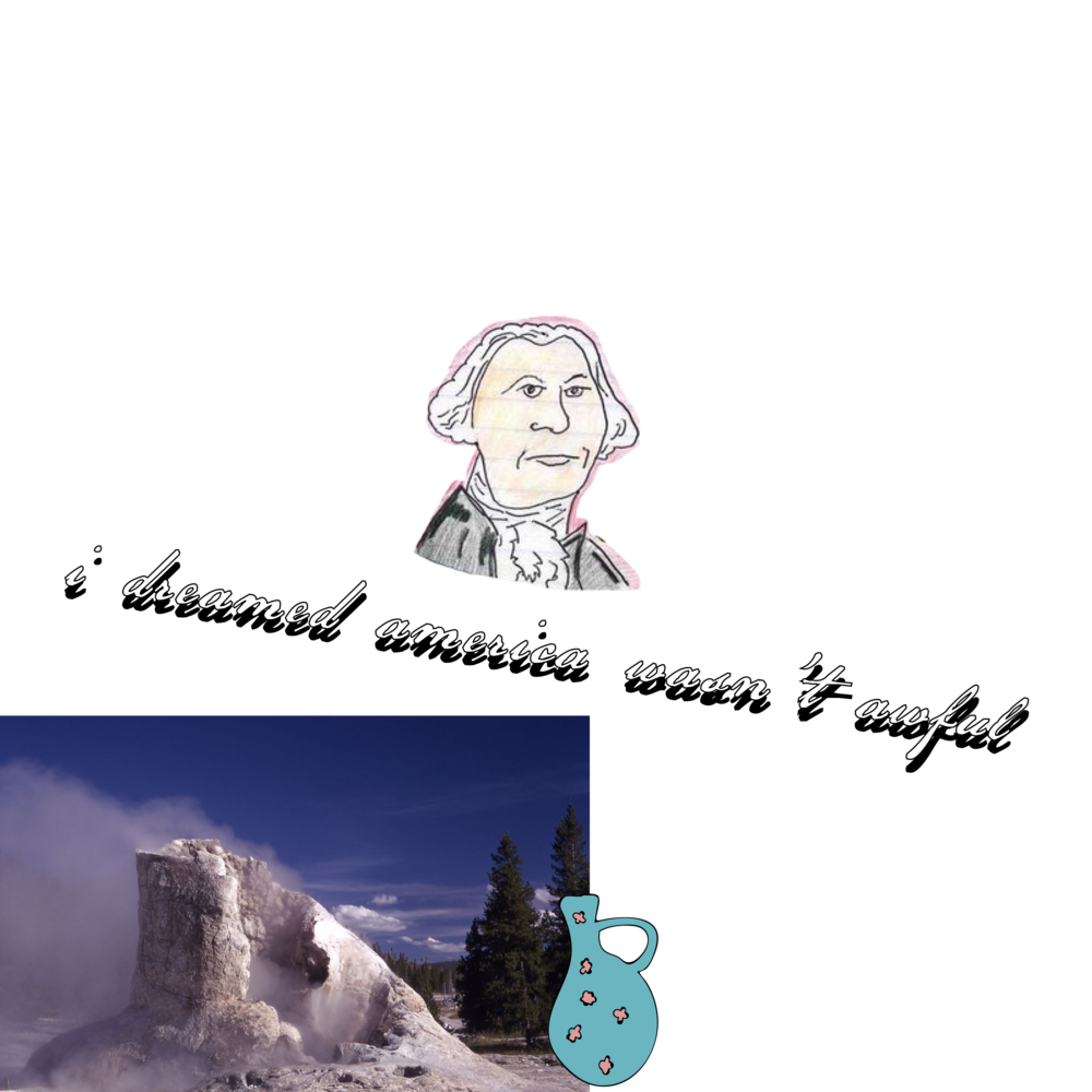 i dreamed america wasn't awful copy.png