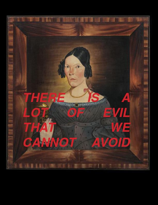 EVIL WE CANNOT AVOID copy.png