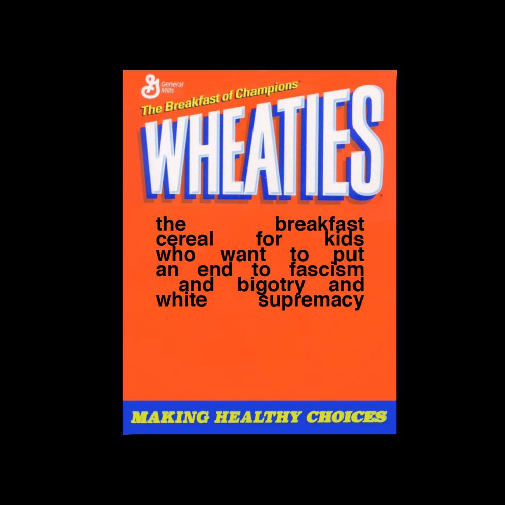 wheaties box.png