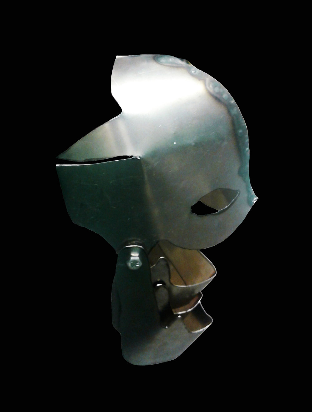 metalmask.jpg