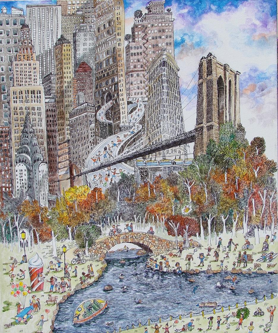 Manhattan 2016.jpg